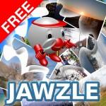 Jawzle - Free