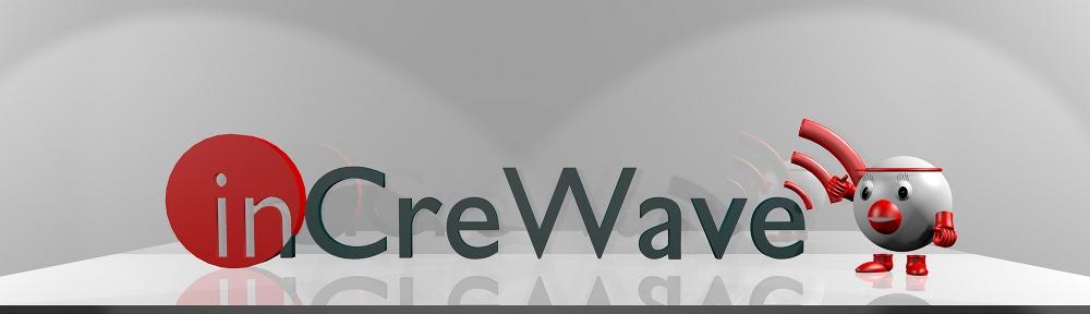 inCreWave